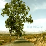 Blues Andaluz