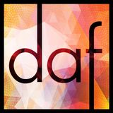THIS IS DAF - JUNE 2017