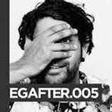 Electronic Groove EG.AFTER #005 Atish