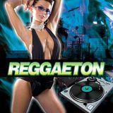 REGUETON 2014 ==)) JOSE LUIS YANEZ DJ Studio 52. =))
