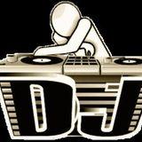 DJ Cutterhand- Like a Techno