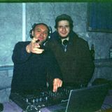 Sunny Beat  Sunny Beach  METRO   NOISEBRAIN   House/deep/Techno/TechnoDub   #Ravenation