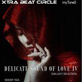 Delicate Sound of Love IV