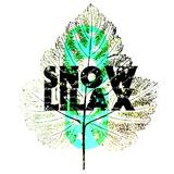 -=Mix3=-