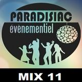 Mix 11 - Spécial musiques (presque) oubliées début 90
