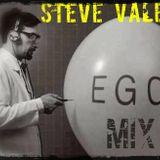 Steve Valentine - Ego Mix 2018