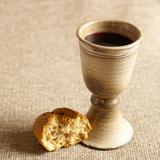 Господната вечеря - Спомен за бъдещето