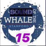 Dj MaZz SoUnD oF tHe wHaLe 15 - gRiNd oF tHe wHaLe
