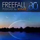Freefall vol.80