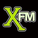 Blawan @ Mary Anne Hobbs Show - XFM Manchester - 23.07.2011