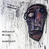 Roadman Blues