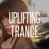 Paradise - Uplifting Trance Top 10 (March 2017)
