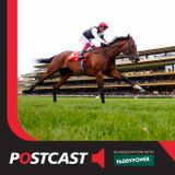 Postcast: Arc Weekend Preview | 2yo Focus | King George VI Chase Memories | Melbourne Cup