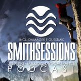 Mr. Smith - Smith Sessions 063 (incl. Damager F Guestmix) (13-07-2017)