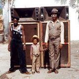 Reggae vs Hip Hop Vol.1 by Xino Dj