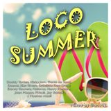 Loco Summer (Agosto 2015) [Mixed By Fran Mz]