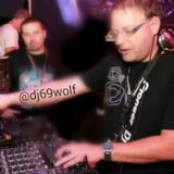 DJ WOLF 1879 - END OF SUMMER LATIN TANZ (AUG 2018)