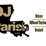 Release - Billboard Top Hits - Remixed