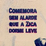 Pra Ouvir de Capacete#23 - Correria da Silva - Dante Rui