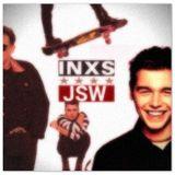 JSW Show 161 (Sneddon's INXSable RMX)