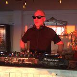 Paul Daley (Live at Hostal La Torre 20.06.16)