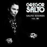 Salto Sounds vol. 93