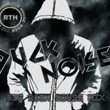 DUCK NOISE - BIG ROOM HOUSE MIX (Rock The House)