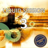 Liquid Session #3