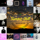 SUMMER CHILL v2 mixed by BePoosh