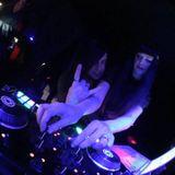 Bella Lune DJ Set - Nocturne January 2017