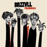 Radio Mukambo 096 - afrobeats from Africa to Brazil