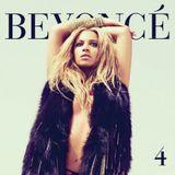 DJNax - Beyonce Tape