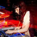 Ylia @ Breakfast - Pacotek 2012 (part1/electro)