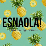 The Fresh Sounds from ESNAOLA!