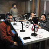 Entrevista a Gustavo Maslaton