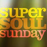 DJ Craig Twitty's Soulful Sunday Mixshow (20 May 18)