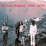 FeltreSportsField(BL)-Italy-August 18th 1972