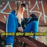 Dj Dor Melody - Sexy hip hop 2018