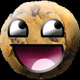 Dj Voodoo - The bad cookie
