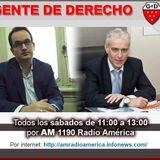 GENTE DE DERECO 19-04-201 HORA 1