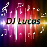 疑心病✘醉赤壁✘离人愁✘行星✘如果雨之后 DJ Lucas 2k18 Remix