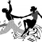Vol 173 Hand Dancing Mix 1.22.19