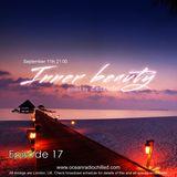 Zetandel - Inner Beauty episode 17