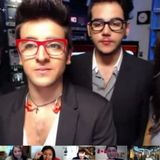 #FOX11FanChat Il Volo, Birthdays, Love Songs And More