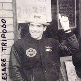 "RAINBOW 1984 ""SERATA DI CHIUSURA SEDE INVERNALE"""