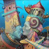 Music for Collectors (Psychedelic ,Hard Psychedelic,Progressive rock ,Rare rock) vol 17