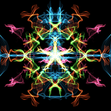 Psychedelic Progressions