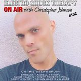 Electro Shock Therapy: ON AIR Episode 132