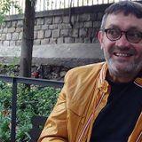 La cultura a debat / Rafael Tormo 1ª part