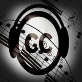 Electronic Sound MM (Creative Commons Music) Vol.56